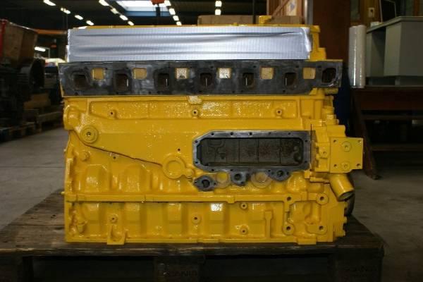 engines-caterpillar-part-no-long-block-engines-11413667