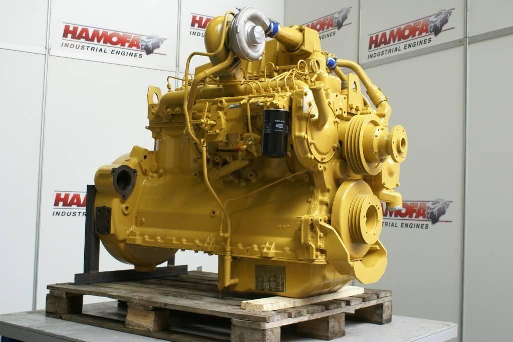 engines-caterpillar-part-no-3306-11413365