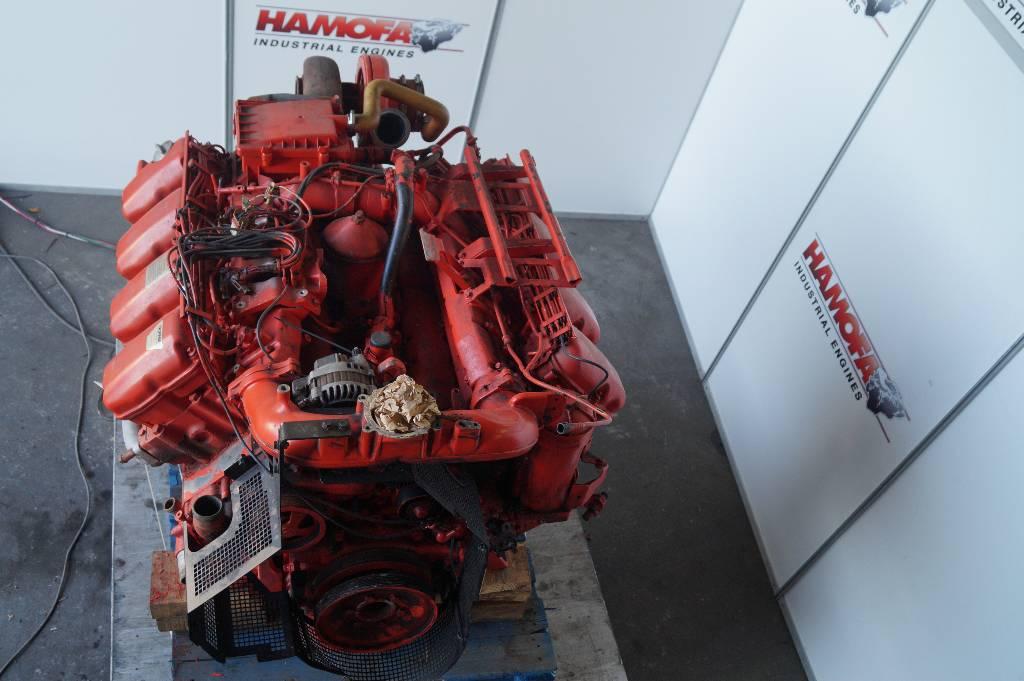 engines-scania-part-no-dc16-43a-11415400
