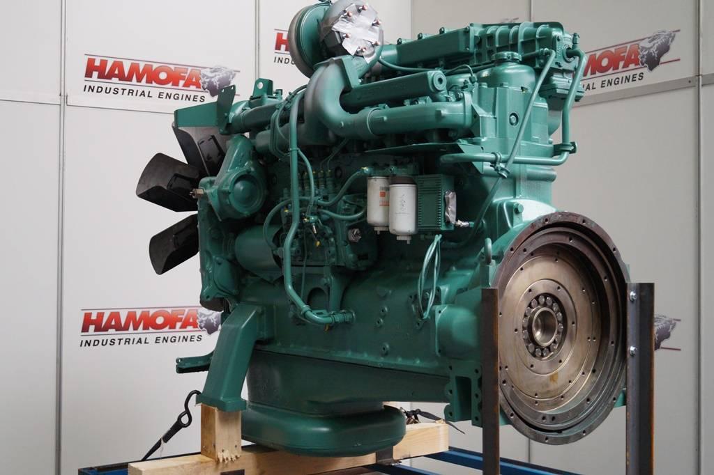 engine-volvo-twd-1231-ve-11415761
