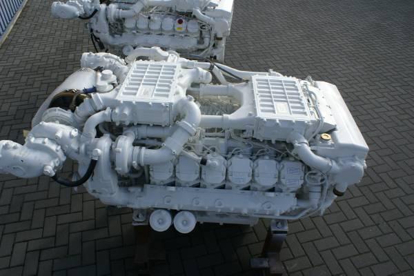 engines-man-part-no-d2842le409-11415024
