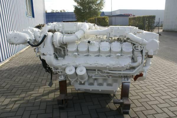 engines-man-part-no-d2842le409-11415019