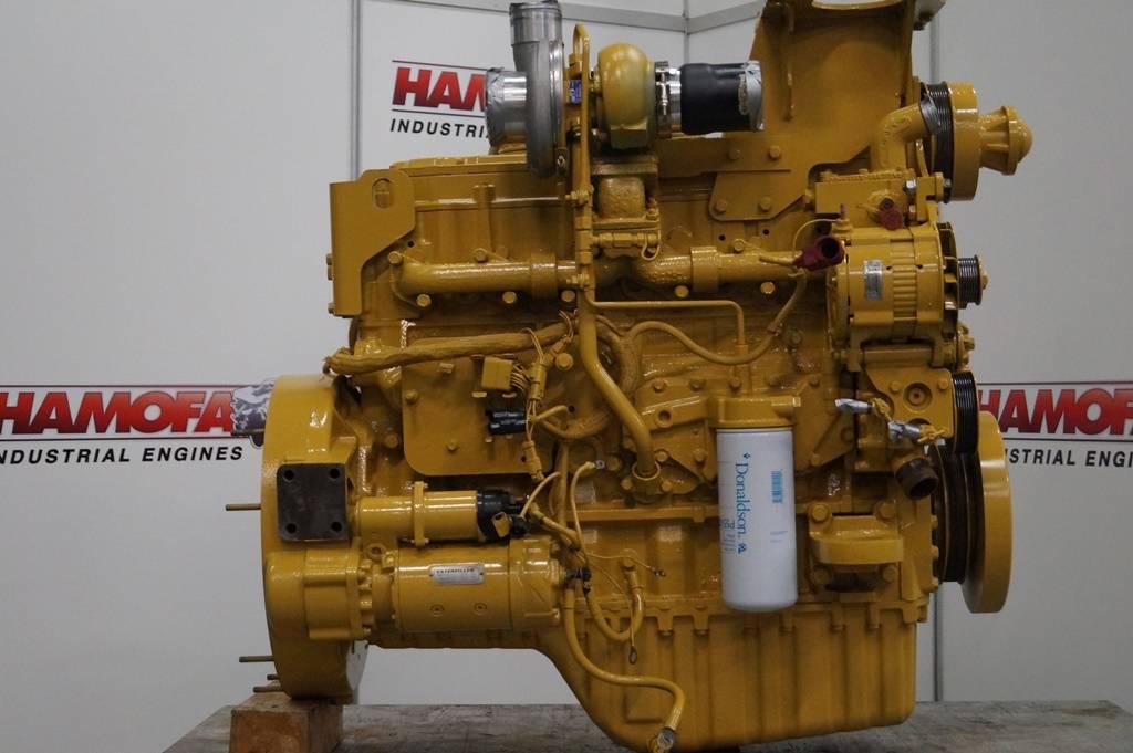 engines-caterpillar-part-no-3126-11413285
