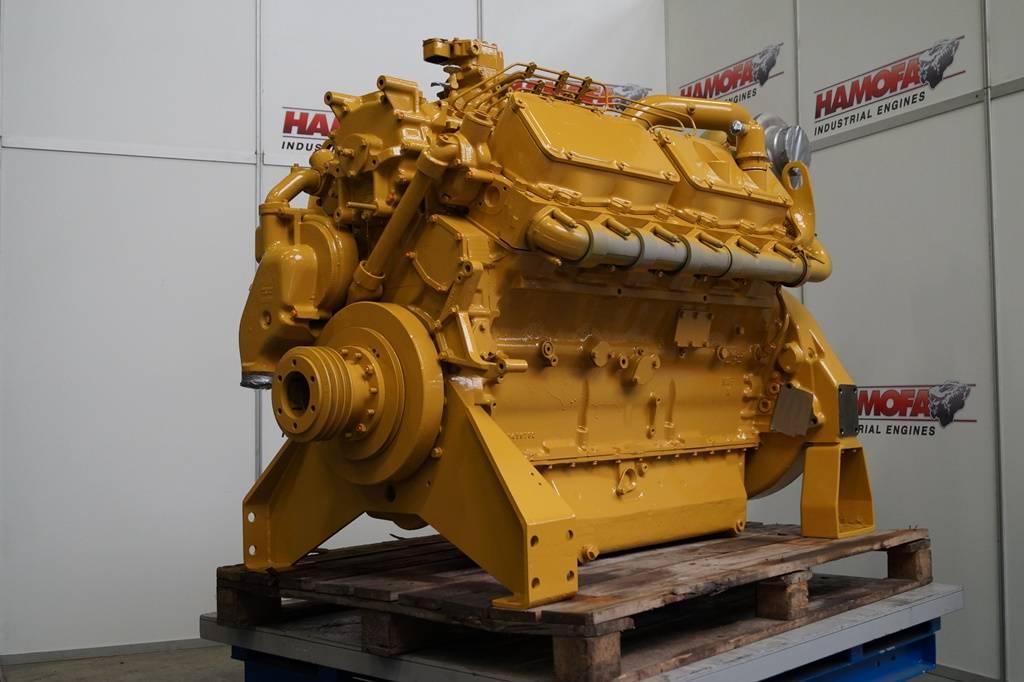 engines-caterpillar-part-no-3412b-equipment-cover-image