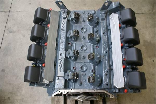 engines-mercedes-benz-part-no-om502la-long-block-11415285