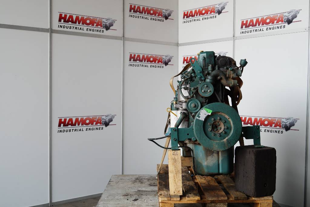 engines-volvo-part-no-d7e-gae3-103266-11415580