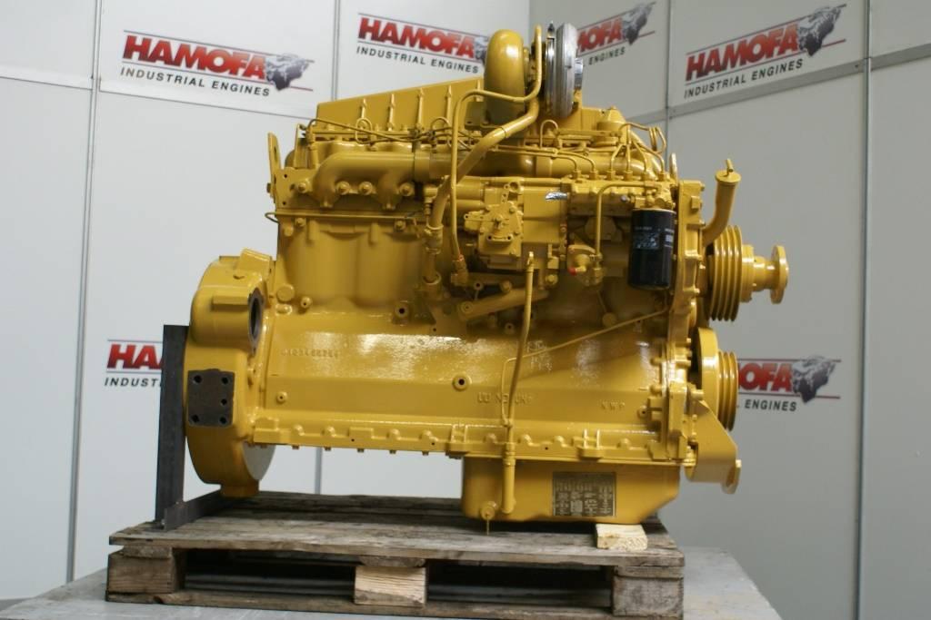 engines-caterpillar-part-no-3306-11413366