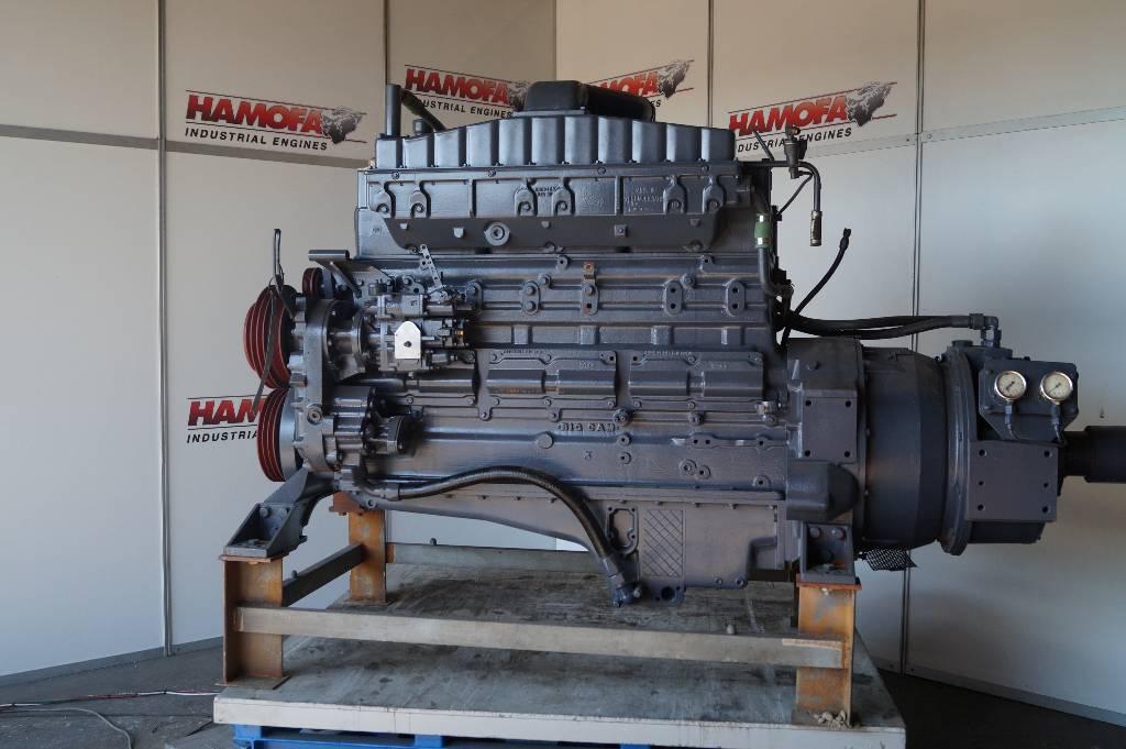 engines-cummins-part-no-nta855m-700-equipment-cover-image