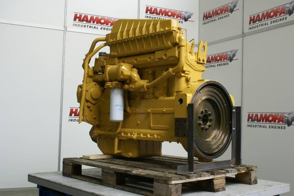 engines-caterpillar-part-no-3306-11413369