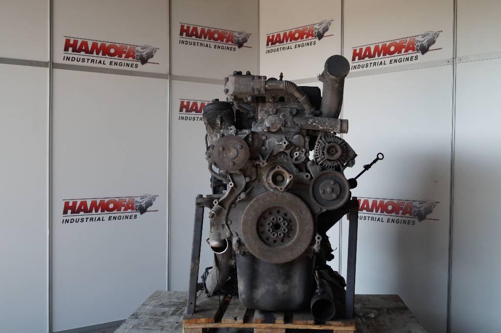 engines-man-part-no-d2066lf11-11414938