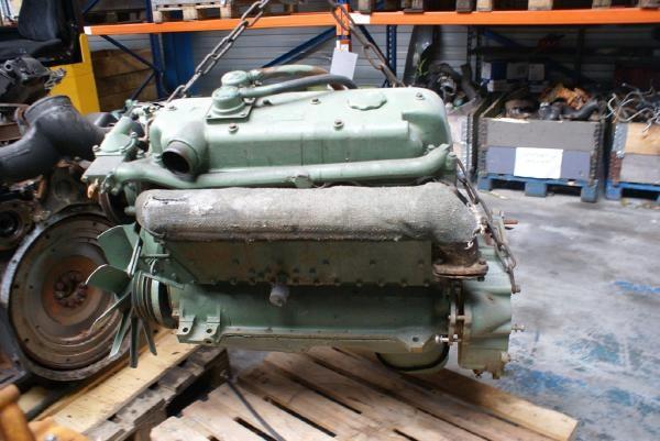 engines-mercedes-benz-part-no-om-352-11415110