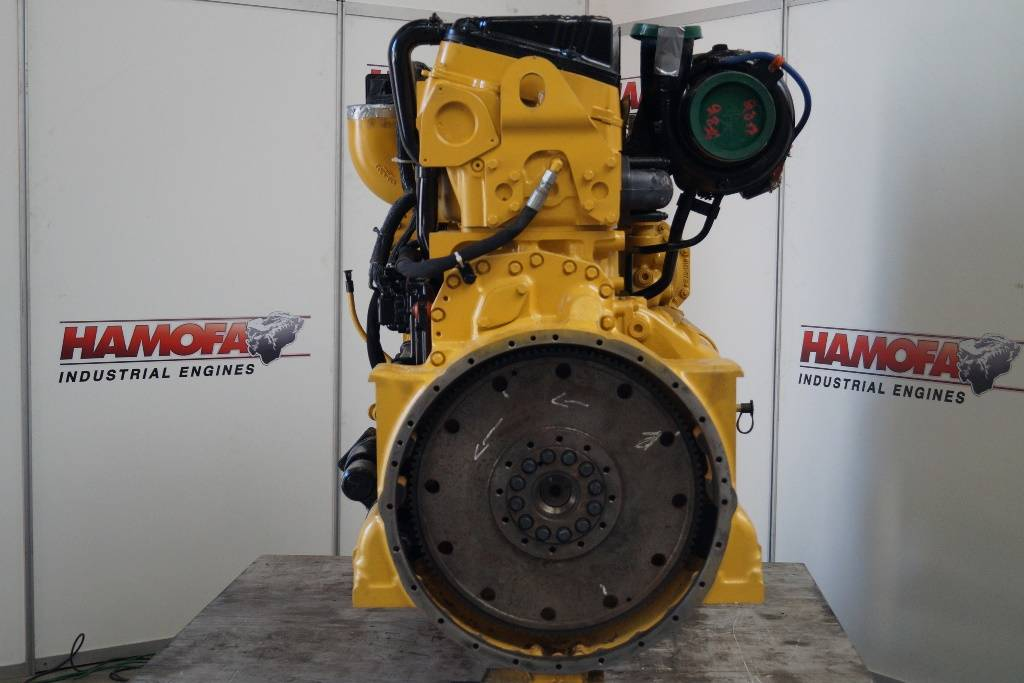 engines-caterpillar-part-no-c18-industrial-11413605