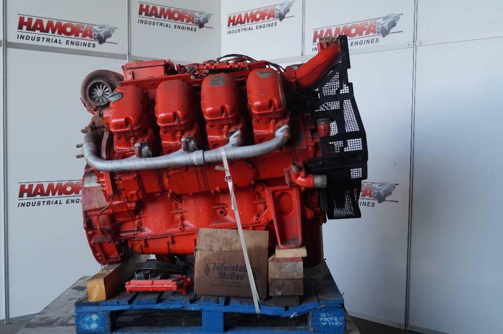 engines-scania-part-no-dc16-43a-11415399