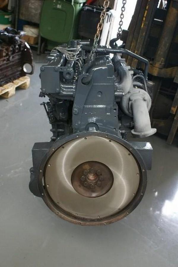 engines-man-part-no-d0826-lf-01-2-3-4-5-6-7-8-9-11414908