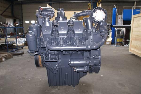 engines-mercedes-benz-part-no-om501la-103201-11415276