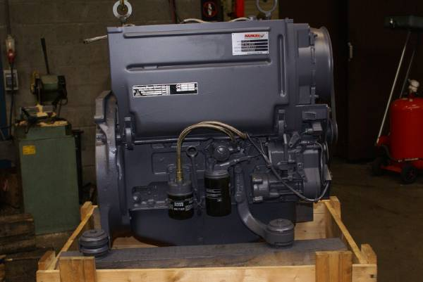 engines-deutz-part-no-reconditioned-engines-equipment-cover-image