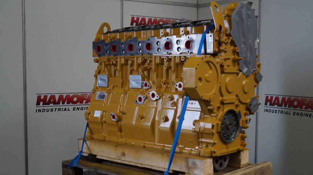 engines-caterpillar-part-no-c18-long-block-equipment-cover-image