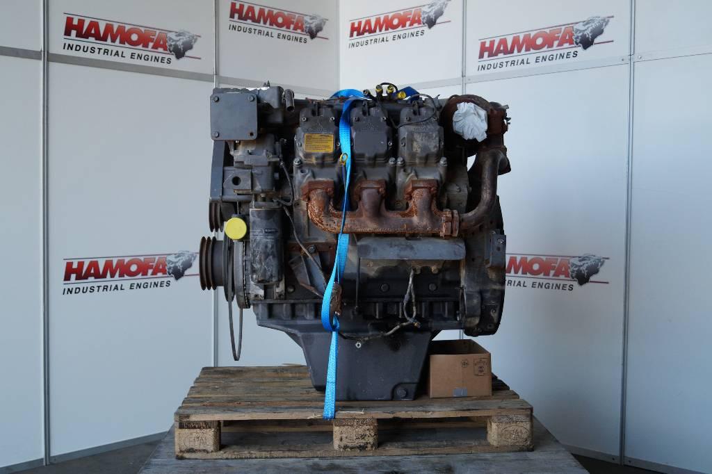 engines-deutz-part-no-tcd2015v06-equipment-cover-image