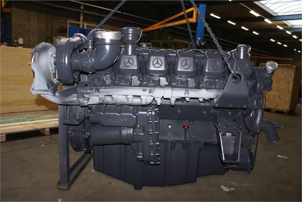 engines-mercedes-benz-part-no-om444a-11415253