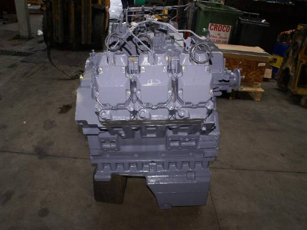 engines-deutz-part-no-long-block-engines-equipment-cover-image