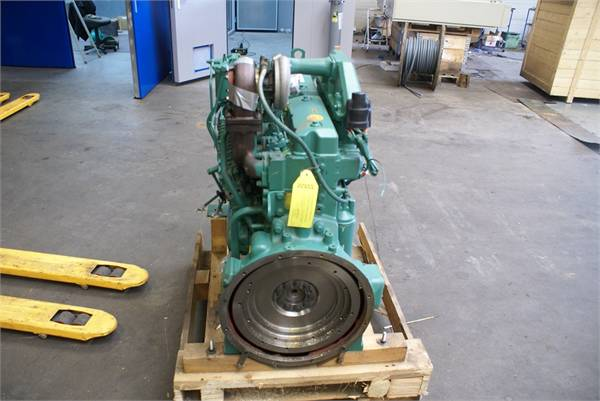 engines-volvo-part-no-twd630me-11415776