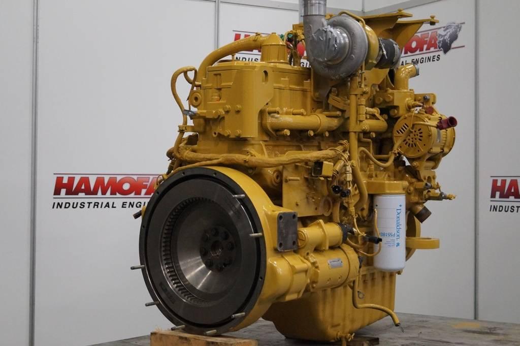 engines-caterpillar-part-no-3126-11413286