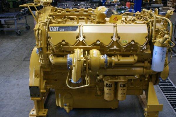 engines-caterpillar-part-no-c32-11413631