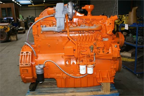 engines-scania-part-no-dsi11-62-11415488