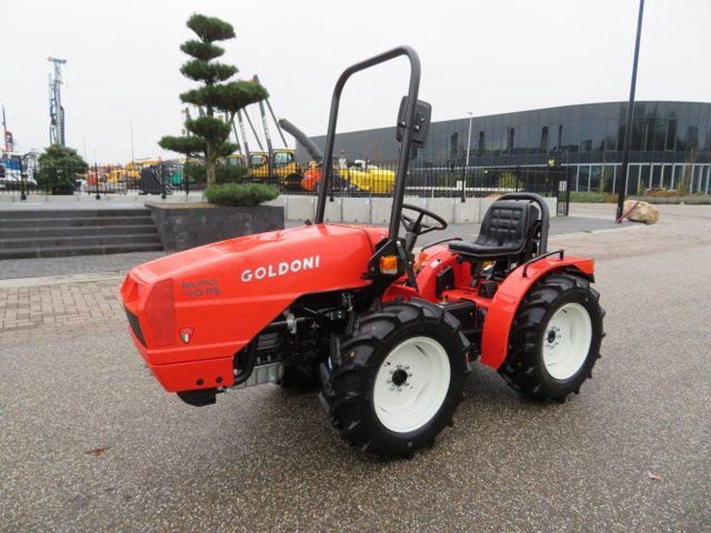 2017-goldoni-euro-40rs-evo-352520-equipment-cover-image