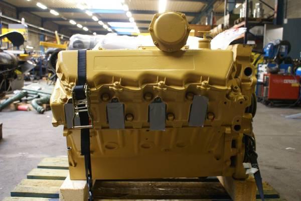 engines-caterpillar-part-no-long-block-engines-11413669