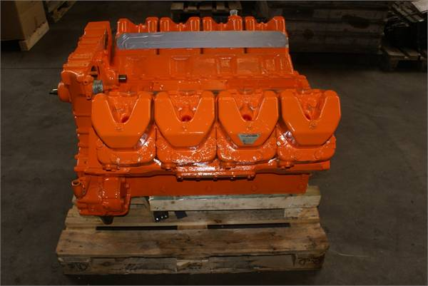 engines-scania-part-no-ds14-long-block-11415442