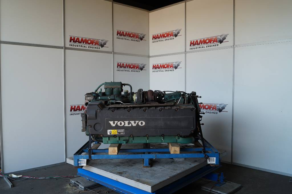 engines-volvo-part-no-dh12-103274-equipment-cover-image
