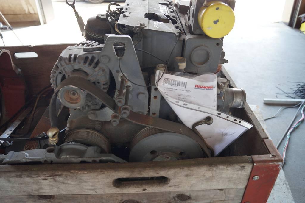 engines-deutz-part-no-tcd2012l42v-equipment-cover-image