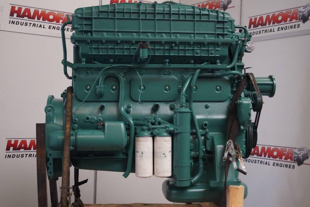 engine-volvo-twd-1211-v-equipment-cover-image