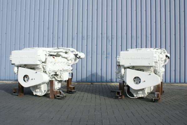 engines-man-part-no-d2842le409-equipment-cover-image