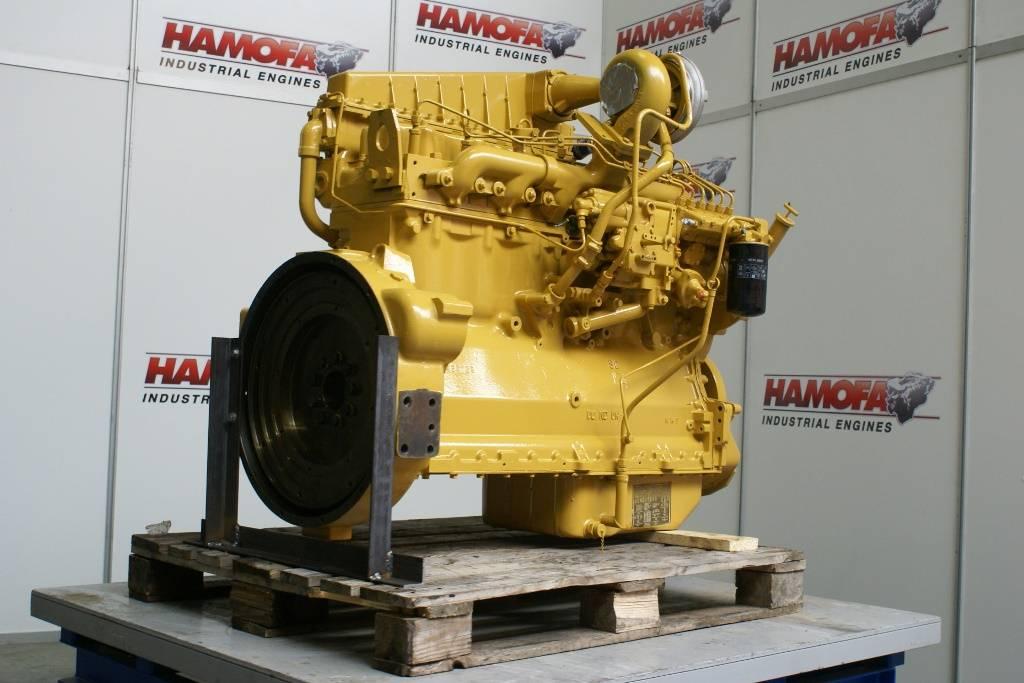 engines-caterpillar-part-no-3306-11413367