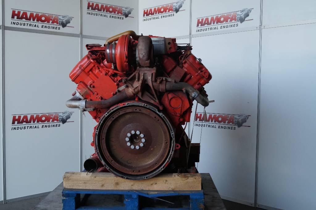 engines-scania-part-no-dc16-43a-11415398