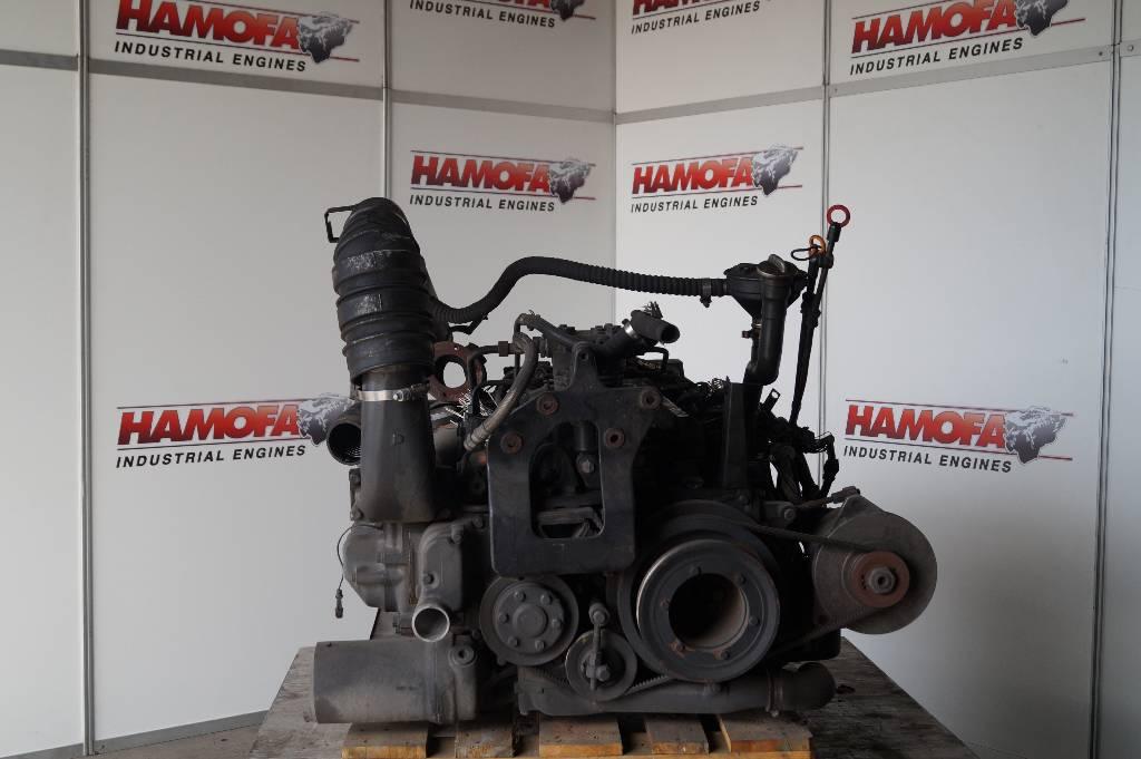 engines-mercedes-benz-part-no-om447-979-equipment-cover-image