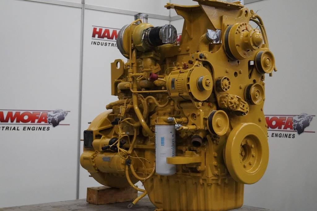 engines-caterpillar-part-no-3126-11413284