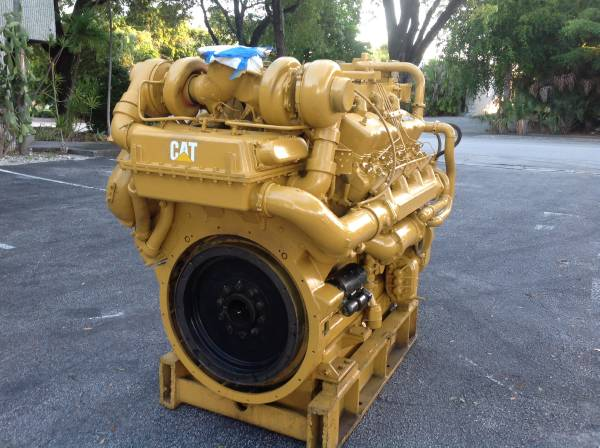 engines-caterpillar-part-no-d379-11413661