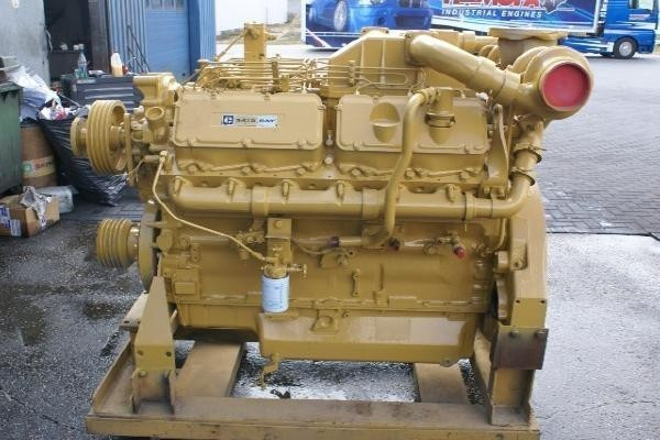 engines-caterpillar-part-no-used-engines-equipment-cover-image