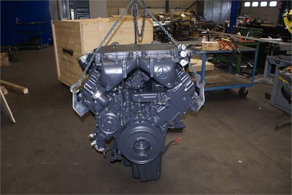 engines-mtu-part-no-12v183-te-tb-103213-11415327
