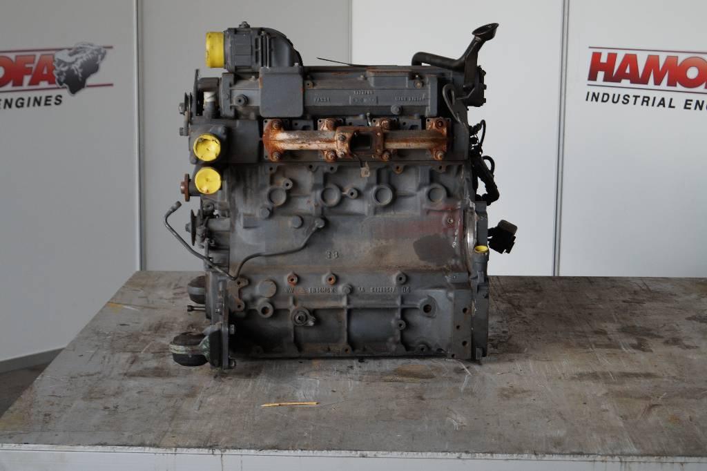 engines-deutz-part-no-tcd2012l042v-103073-equipment-cover-image