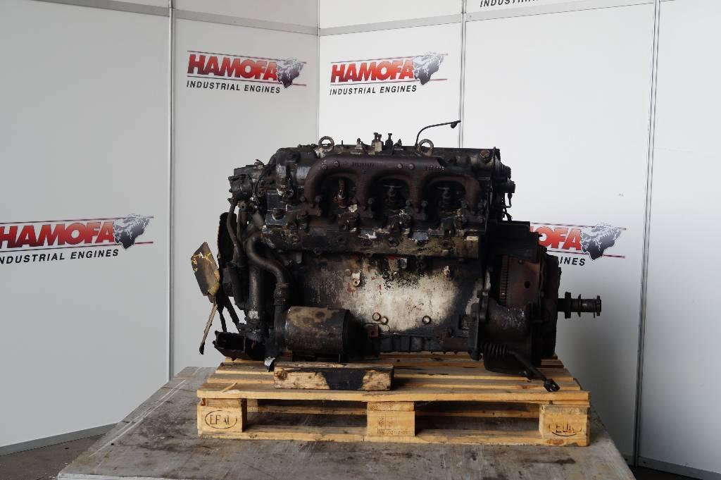 engines-perkins-part-no-540xc-v8-11415375