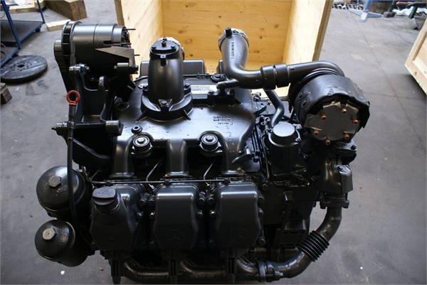 engines-mercedes-benz-part-no-om501la-103201-11415277