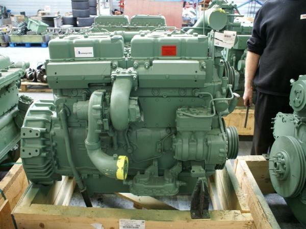 engines-daf-part-no-ws-222-11413980