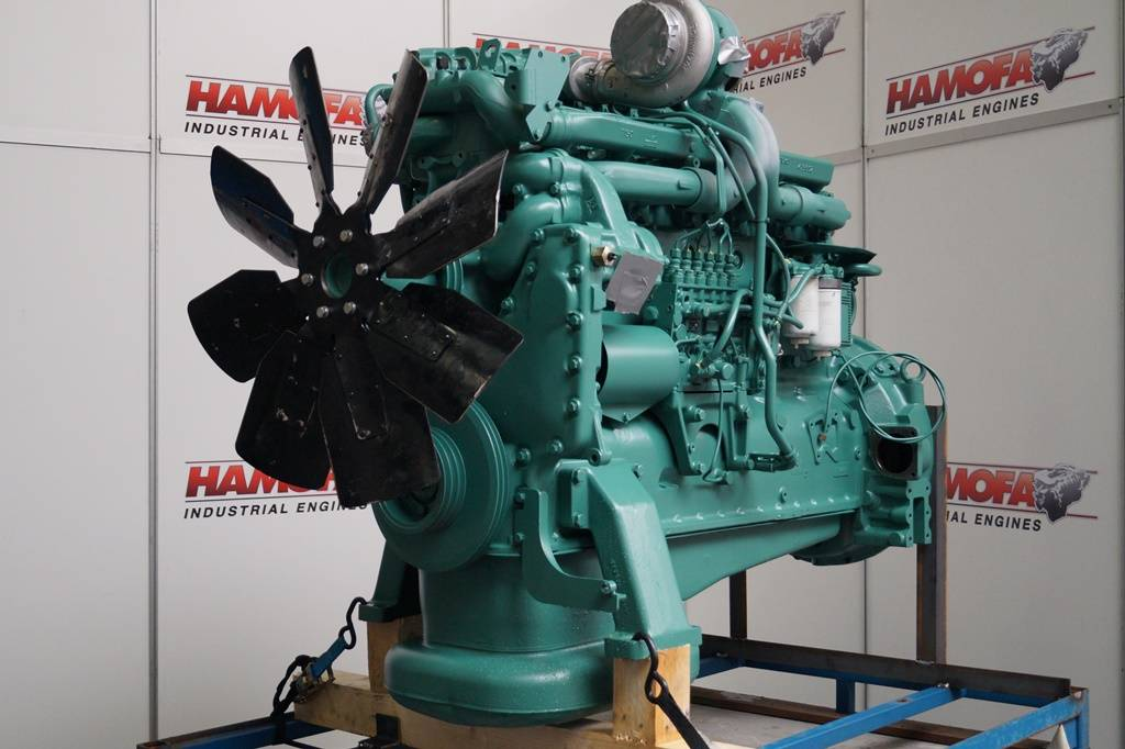 engine-volvo-twd-1231-ve-11415763