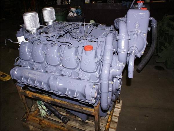 engines-mercedes-benz-part-no-om444la-103198-equipment-cover-image