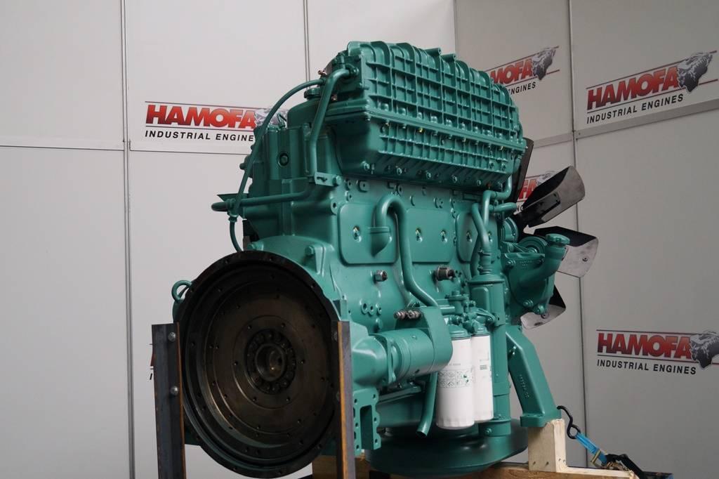 engine-volvo-twd-1231-ve-11415759