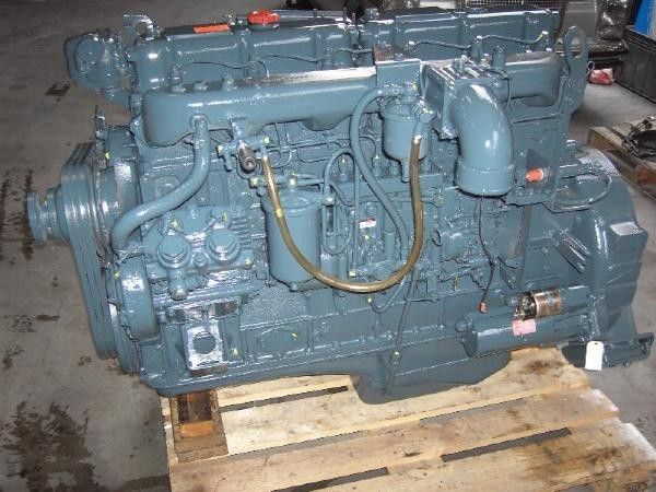 engines-daf-part-no-dht-825-equipment-cover-image